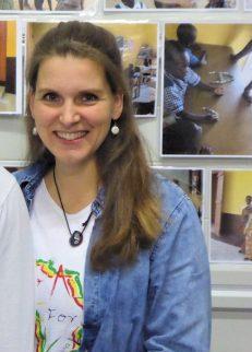 Christine Düweke