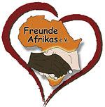 Logo-Afrika-Freunde-Herz-klein-2