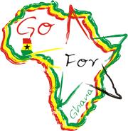 Go For Ghana e.V.